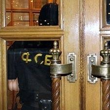 В отношении Бориса Стомахина возбуждено третье дело. В его доме проведен обыск